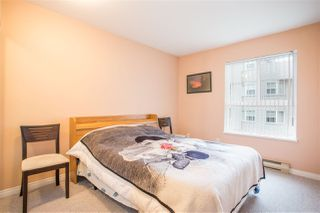 "Photo 11: 207 7700 GILBERT Road in Richmond: Brighouse South Condo for sale in ""MONTA ROSA"" : MLS®# R2245412"