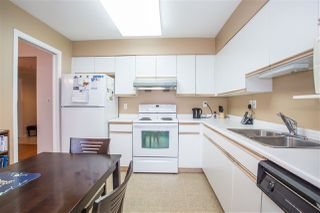 "Photo 3: 207 7700 GILBERT Road in Richmond: Brighouse South Condo for sale in ""MONTA ROSA"" : MLS®# R2245412"