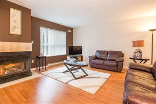 "Photo 7: 207 7700 GILBERT Road in Richmond: Brighouse South Condo for sale in ""MONTA ROSA"" : MLS®# R2245412"