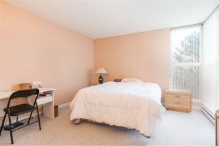 "Photo 9: 207 7700 GILBERT Road in Richmond: Brighouse South Condo for sale in ""MONTA ROSA"" : MLS®# R2245412"
