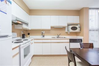 "Photo 2: 207 7700 GILBERT Road in Richmond: Brighouse South Condo for sale in ""MONTA ROSA"" : MLS®# R2245412"