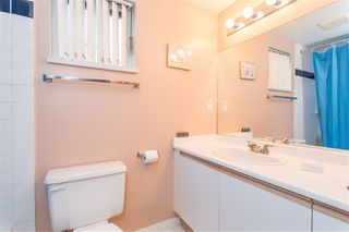 "Photo 10: 207 7700 GILBERT Road in Richmond: Brighouse South Condo for sale in ""MONTA ROSA"" : MLS®# R2245412"