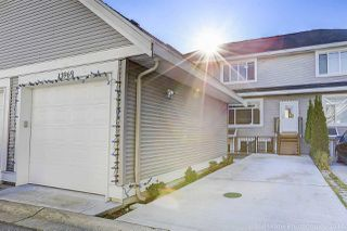 Photo 20: 13969 64 ave in Surrey: East Newton House Triplex for sale : MLS®# R2218005