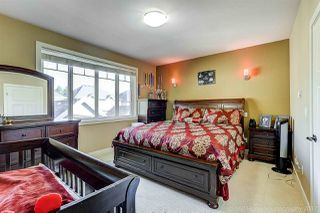 Photo 11: 13969 64 ave in Surrey: East Newton House Triplex for sale : MLS®# R2218005