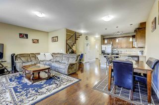 Photo 3: 13969 64 ave in Surrey: East Newton House Triplex for sale : MLS®# R2218005