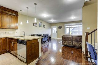 Photo 9: 13969 64 ave in Surrey: East Newton House Triplex for sale : MLS®# R2218005