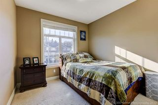 Photo 13: 13969 64 ave in Surrey: East Newton House Triplex for sale : MLS®# R2218005