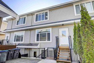 Photo 19: 13969 64 ave in Surrey: East Newton House Triplex for sale : MLS®# R2218005