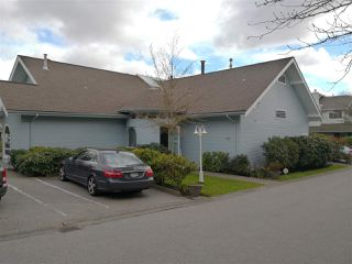 Photo 15: 239 WATERLEIGH Drive in Vancouver: Marpole Townhouse for sale (Vancouver West)  : MLS®# R2250391