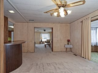 Photo 11: CHULA VISTA Manufactured Home for sale : 2 bedrooms : 445 ORANGE AVENUE #38