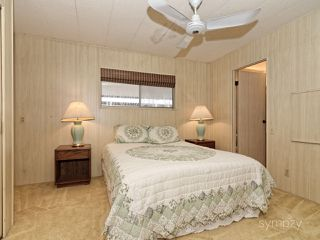 Photo 18: CHULA VISTA Manufactured Home for sale : 2 bedrooms : 445 ORANGE AVENUE #38