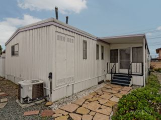 Photo 22: CHULA VISTA Manufactured Home for sale : 2 bedrooms : 445 ORANGE AVENUE #38