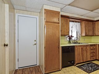 Photo 23: CHULA VISTA Manufactured Home for sale : 2 bedrooms : 445 ORANGE AVENUE #38