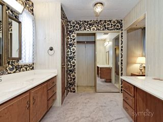 Photo 16: CHULA VISTA Manufactured Home for sale : 2 bedrooms : 445 ORANGE AVENUE #38