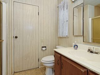 Photo 19: CHULA VISTA Manufactured Home for sale : 2 bedrooms : 445 ORANGE AVENUE #38