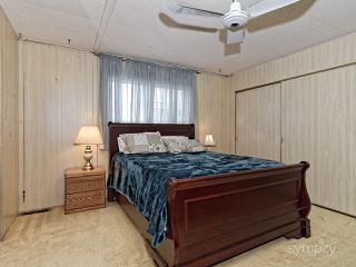 Photo 13: CHULA VISTA Manufactured Home for sale : 2 bedrooms : 445 ORANGE AVENUE #38
