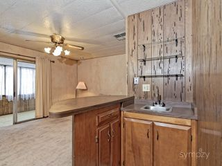 Photo 12: CHULA VISTA Manufactured Home for sale : 2 bedrooms : 445 ORANGE AVENUE #38
