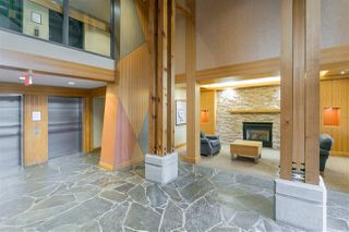 """Photo 20: 511 580 RAVEN WOODS Drive in North Vancouver: Roche Point Condo for sale in """"Seasons"""" : MLS®# R2252885"""