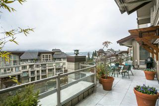 """Photo 17: 511 580 RAVEN WOODS Drive in North Vancouver: Roche Point Condo for sale in """"Seasons"""" : MLS®# R2252885"""