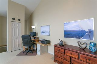 """Photo 14: 511 580 RAVEN WOODS Drive in North Vancouver: Roche Point Condo for sale in """"Seasons"""" : MLS®# R2252885"""