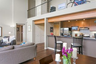 """Photo 6: 511 580 RAVEN WOODS Drive in North Vancouver: Roche Point Condo for sale in """"Seasons"""" : MLS®# R2252885"""
