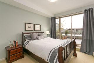 """Photo 13: 511 580 RAVEN WOODS Drive in North Vancouver: Roche Point Condo for sale in """"Seasons"""" : MLS®# R2252885"""