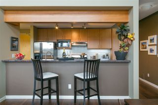 """Photo 8: 511 580 RAVEN WOODS Drive in North Vancouver: Roche Point Condo for sale in """"Seasons"""" : MLS®# R2252885"""