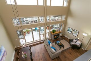 """Photo 15: 511 580 RAVEN WOODS Drive in North Vancouver: Roche Point Condo for sale in """"Seasons"""" : MLS®# R2252885"""