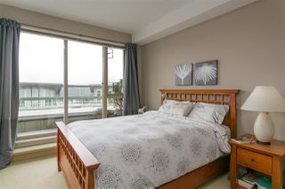 """Photo 11: 511 580 RAVEN WOODS Drive in North Vancouver: Roche Point Condo for sale in """"Seasons"""" : MLS®# R2252885"""