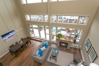 """Photo 16: 511 580 RAVEN WOODS Drive in North Vancouver: Roche Point Condo for sale in """"Seasons"""" : MLS®# R2252885"""