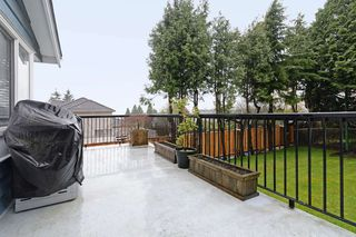 Photo 14: 280 BLUE MOUNTAIN Street in Coquitlam: Coquitlam West House for sale : MLS®# R2258136