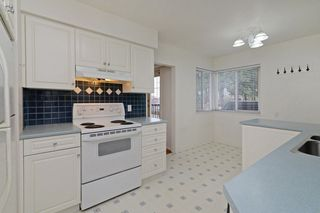 Photo 6: 280 BLUE MOUNTAIN Street in Coquitlam: Coquitlam West House for sale : MLS®# R2258136