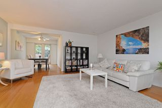 Photo 3: 280 BLUE MOUNTAIN Street in Coquitlam: Coquitlam West House for sale : MLS®# R2258136