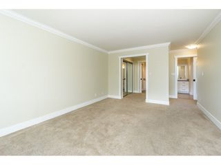 "Photo 16: 307 15270 17 Avenue in White Rock: King George Corridor Condo for sale in ""Cambridge 1"" (South Surrey White Rock)  : MLS®# R2263148"
