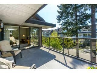 "Photo 19: 307 15270 17 Avenue in White Rock: King George Corridor Condo for sale in ""Cambridge 1"" (South Surrey White Rock)  : MLS®# R2263148"