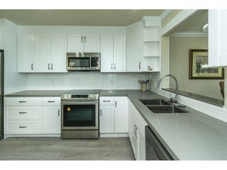 "Photo 11: 307 15270 17 Avenue in White Rock: King George Corridor Condo for sale in ""Cambridge 1"" (South Surrey White Rock)  : MLS®# R2263148"