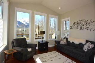 Photo 4: Lakefront Home | 13 Pavilion Place in Smithers BC