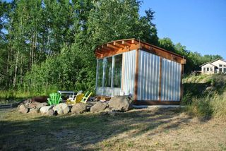 Photo 19: Lakefront Home | 13 Pavilion Place in Smithers BC