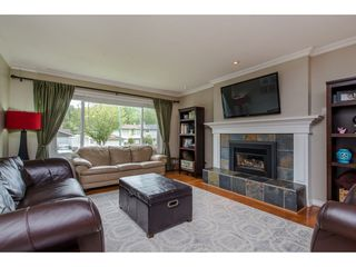"""Photo 7: 3767 SANDY HILL Road in Abbotsford: Abbotsford East House for sale in """"Sandy Hill"""" : MLS®# R2267138"""