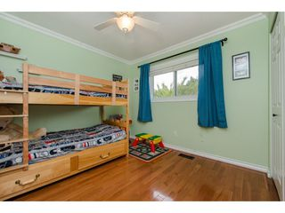"""Photo 13: 3767 SANDY HILL Road in Abbotsford: Abbotsford East House for sale in """"Sandy Hill"""" : MLS®# R2267138"""