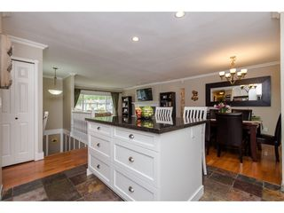 """Photo 6: 3767 SANDY HILL Road in Abbotsford: Abbotsford East House for sale in """"Sandy Hill"""" : MLS®# R2267138"""