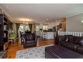 """Photo 9: 3767 SANDY HILL Road in Abbotsford: Abbotsford East House for sale in """"Sandy Hill"""" : MLS®# R2267138"""