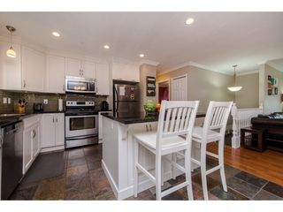 """Photo 5: 3767 SANDY HILL Road in Abbotsford: Abbotsford East House for sale in """"Sandy Hill"""" : MLS®# R2267138"""