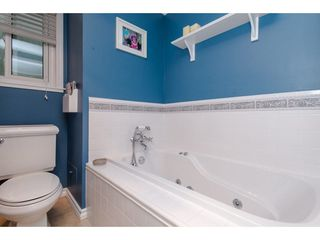 """Photo 17: 3767 SANDY HILL Road in Abbotsford: Abbotsford East House for sale in """"Sandy Hill"""" : MLS®# R2267138"""