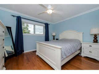"""Photo 11: 3767 SANDY HILL Road in Abbotsford: Abbotsford East House for sale in """"Sandy Hill"""" : MLS®# R2267138"""