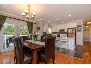 """Photo 4: 3767 SANDY HILL Road in Abbotsford: Abbotsford East House for sale in """"Sandy Hill"""" : MLS®# R2267138"""