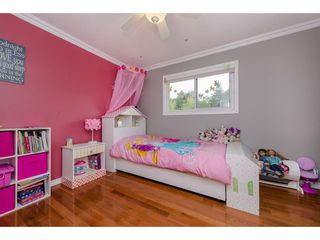 """Photo 12: 3767 SANDY HILL Road in Abbotsford: Abbotsford East House for sale in """"Sandy Hill"""" : MLS®# R2267138"""