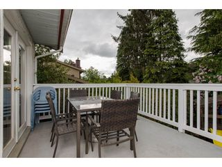 """Photo 10: 3767 SANDY HILL Road in Abbotsford: Abbotsford East House for sale in """"Sandy Hill"""" : MLS®# R2267138"""