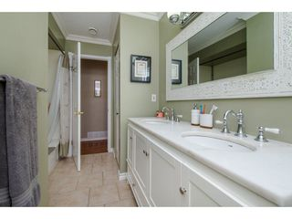 """Photo 14: 3767 SANDY HILL Road in Abbotsford: Abbotsford East House for sale in """"Sandy Hill"""" : MLS®# R2267138"""