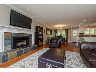 """Photo 8: 3767 SANDY HILL Road in Abbotsford: Abbotsford East House for sale in """"Sandy Hill"""" : MLS®# R2267138"""